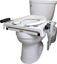electric toilet lift