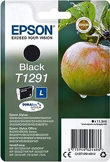 Epson C13T12914011 Tusz Do Drukarki, Czarny