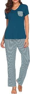 Best mother's day pyjamas Reviews