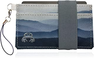 Best blue claw wallet Reviews