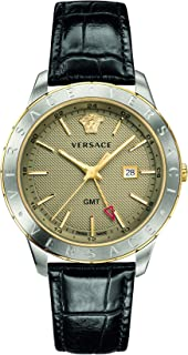Versace Montre Homme VEBK00218