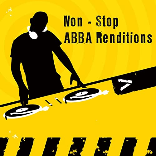 Mamma Mia by ABBA on Amazon Music -