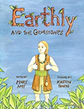 Earthly and the Gemstones