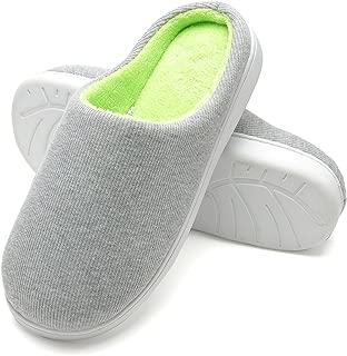 Mejor Zapatillas Verde Fluorescente de 2020 - Mejor valorados y revisados