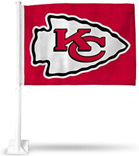 Best 49ers red and white flag Reviews