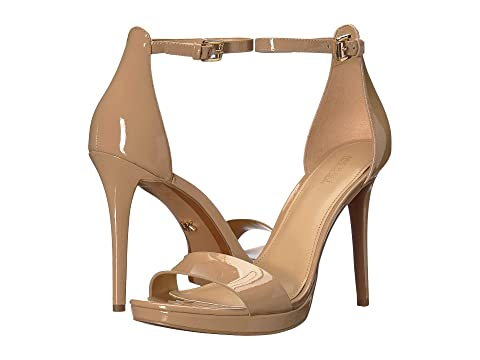cdbb873929a2 MICHAEL Michael Kors Hutton Sandal at 6pm
