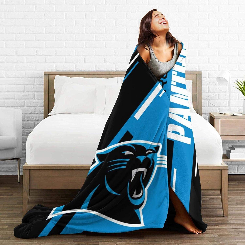 Siskiyou Arizona/_Cardinals Design Blanket 3D Poncho Blanket Wrap with Warm Sherpa Fleece Plush Wearable Throw Cape 50x40