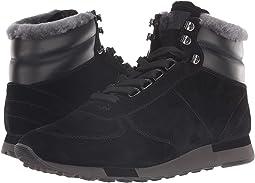 Gregory Sneaker