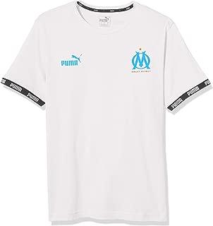 Best marseille t shirt Reviews