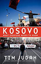 Best kosovo us relations Reviews