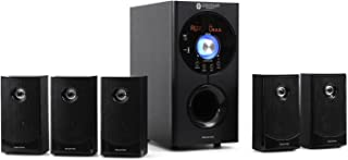Best home theater satellite Reviews