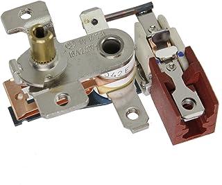 Creda 79161 - Módulo TOC para calentador de almacenamiento