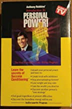 Best anthony robbins 30 days to personal power Reviews