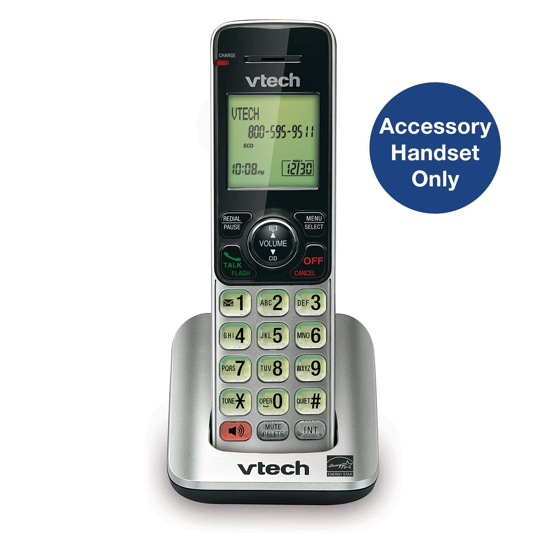 VTech CS6609 Accessory Handset CS6619