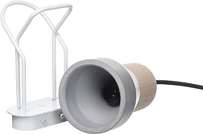 Lampe Led Lh Brennenstuhl 1179290613 562405 Aluminium City Premium v7ygbf6Y