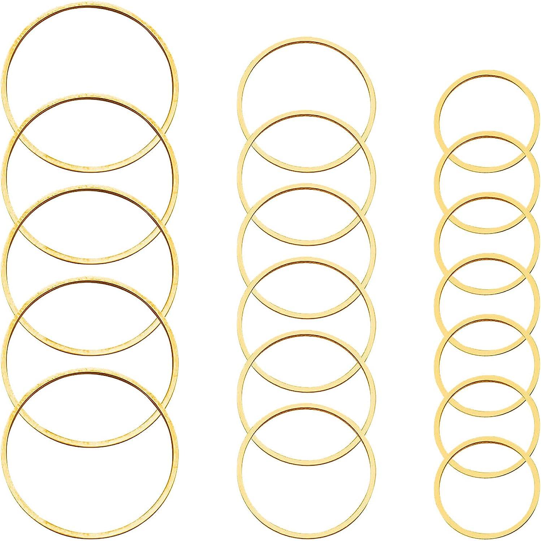 70pcs Earrings Sale price Beading Findings Hoop Super Special SALE held Hoops