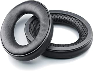 pads for m40x