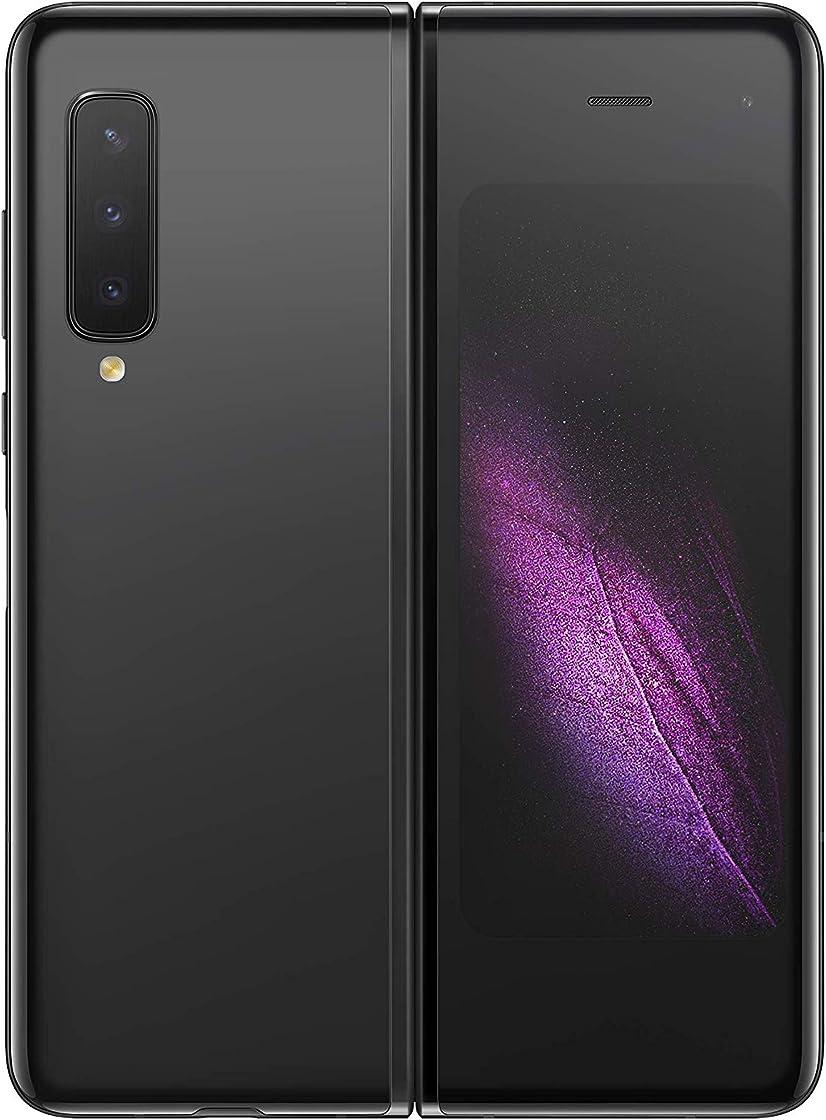 Smartphone samsung galaxy s10+ 128gb display 6.4