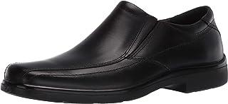 حذاء كاجوال أنيق للرجال من Hush Puppies