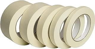 Best white veneer tape Reviews