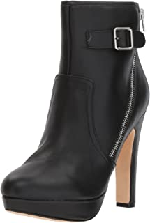 Nicole Miller Women's Barletta-NM Fashion Boot