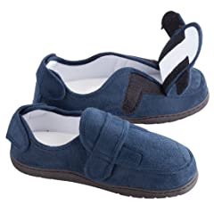 6b01c90d8cfb Womens memory slippers - Casual Women s Shoes