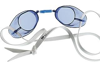 Malmsten Swedish Goggles Standard, Occhialini da nuoto, Unisex