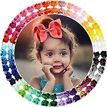 40 Colors 4.5