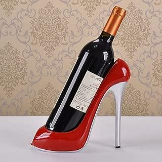 Best sexy wine holder Reviews