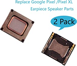 Best google pixel earpiece replacement Reviews