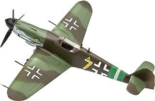 Revell 00405 - Maqueta del avión de Combate Messerschmitt Bf109G-10 a Escala