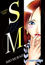 S and M #175
