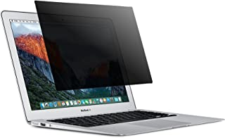 Xtrememac Privacy Screen Guard for Apple MacBook Air 13 inch 13 3 Model  A1369 & A1466