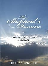 The Shepherd's Promise