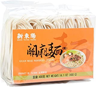 Hsin Tung Yang Bean Thread Noodle 14.1oz (Pack of 3)