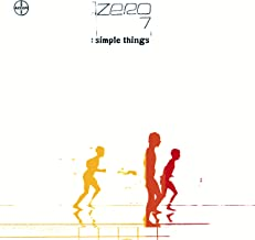 Best zero 7 destiny Reviews