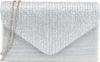party wear handbags images