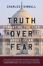 Truth Over Fear: Combating the Lies About Islam