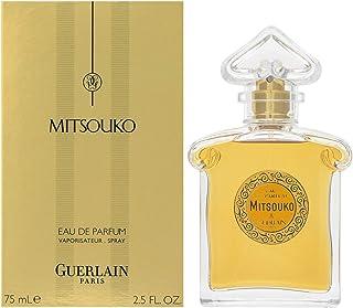 Guerlain Mitsouko EDP for Women 2.5 oz, 75 ml