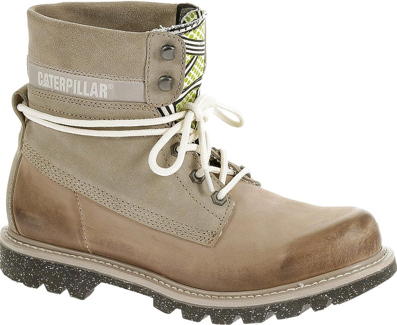 Caterpillar Men's colorado Slouch Walala Boots