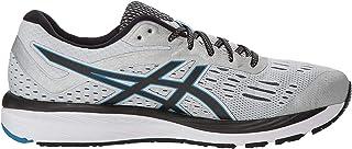 Men's Gel-Cumulus 20 Running Shoes
