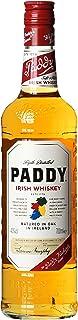 Paddy Irish Whisky 1 x 0.7 l