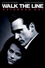 Walk the Line EXTENDED CUT