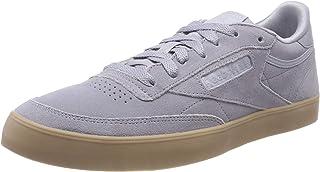 5ff76e518 Reebok Club C 85 FVS, Zapatillas para Mujer