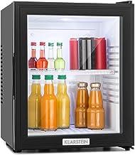 Klarstein 10005439 enfriador de bebida - Enfriador de