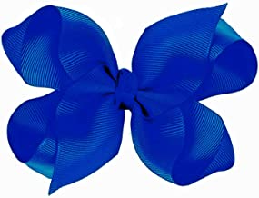 bows for belles