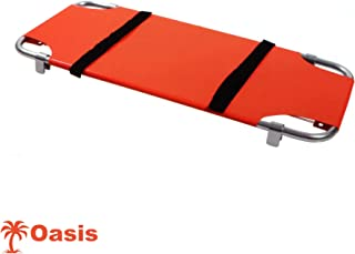 Animal Stretcher, Washable, Durable Material, 20