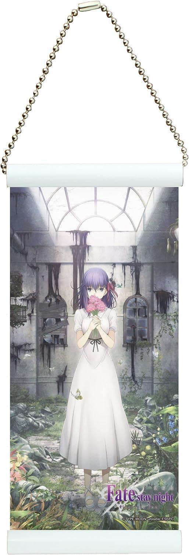 Theatrical Fate   stay night [Heaven's Feel] 01 Sakura character mini tapestry