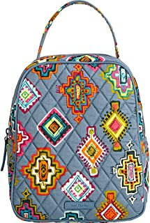 Best painted medallions vera bradley lunch box Reviews
