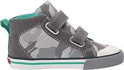 Gray Camo
